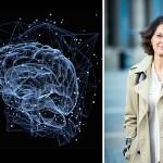 Svenska Contextvision tar plats i världstoppen inom maskininlärning