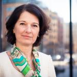 Svenskt medtech-bolag storsatsar på självlärande datorer