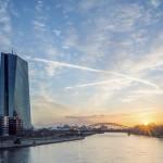 Nu är det läge att investera i europeiska aktier