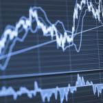 Företrädesemission i FXI lägger grunden för en ny valutafond