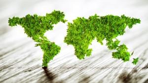 Fossilfria indexnära fonder kombinerar det bästa av två världar