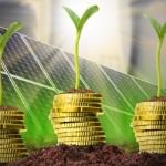 Helt unikt hållbart fondpaket