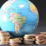Här är trenderna i världsekonomin investerare behöver ha koll på