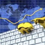 Skapa nya investeringsmöjligheter med börshandlade produkter