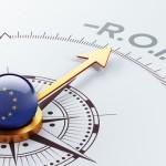 CS Small and Mid Cap Europe tror på europeisk konkurrenskraft