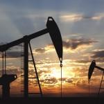 Expertpanelen; Hur ska man bäst utnyttja de låga räntorna och oljepriset?