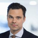 Hållbart företagande står i fokus för fonden SPP Global Topp 100