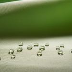 Svenska bolagets gröna kemi ger snabb tillväxt
