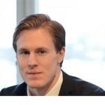 Expertpanelen: Hur väljer ni bolag i era hållbara fonder?