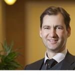 Expertpanelen: Hur bedömer man om en investering är hållbar?