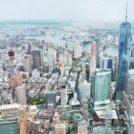 Ny metod för fastighetsinvesteringar växer rekordfort