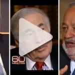 Video: Hör investeringsjättarna berätta om hur de lyckades