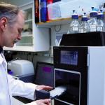 Unik teknologi möjliggör effektivare behandling av cancer