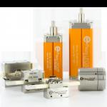 PiezoMotor säljer mikromotorer över hela världen