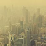Svenskt pumpföretag vädrar morgonluft i Kina