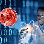 Mjukvara i molnet hjälper forskare i kampen mot cancer
