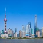 """Amundi: Kina blir en """"Game Changer"""" för klimatfrågorna"""