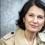 Ny miljardmarknad får svenska medtech-bolaget att rusa på börsen