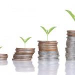 Mixfonden Saxxum Aktiv mer än bara aktier och obligationer