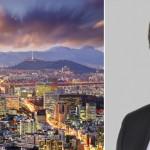 Asien nästa för svenska miljöteknikbolaget