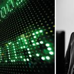 Expertens tips: Så tjänar du pengar på börsen