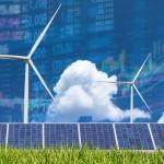 SPPs nya fond tar hållbarheten till en ny nivå