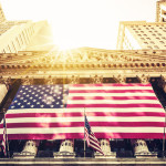 Miljardärernas bästa investeringstips