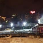 Svensk LED-teknik redo att ta över Europa