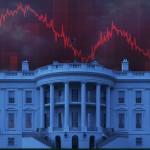 Trumps seger fick börserna att störtdyka