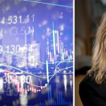 Sparekonomen: De blev vinnare under fondåret 2016