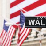 DEGIROs kunder får lära om amerikanska börser
