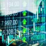 Succéfondens recept för stabilare aktieplaceringar