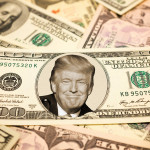Nu tillträder Trump – så ska du tänka som investerare