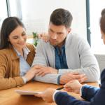 Räntorna på väg upp – så förhandlar du med banken