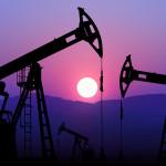 Oljans tid är snart över – här är råvarorna du ska investera i
