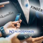 Företagsskandalerna som skakade Sverige