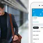 Nu tar mobilen över aktiehandeln