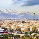 Efter sanktionerna – Iran är nästa heta tillväxtmarknad