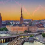 Nya orosmoln på Sveriges bostadsmarknad
