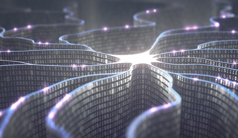 Här är de svenska bolagen som satsar på AI