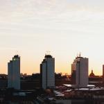 Experterna svarar: Har Sverige en bostadsbubbla?