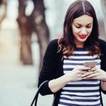 Svensk start-up vill utmana världens mobilmarknader