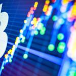 Bitcoin: Ekonomisk bubbla eller teknisk revolution?