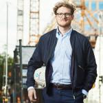 Efter genombrottsåret – nu siktar crowdfundingtjänsten bortom Sverige