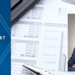 Nu släpps en bok – om att investera i investmentbolag