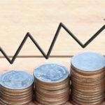5 tips för att lyckas med långsiktiga investeringar