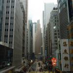 Investera i Kina? Här är riskerna och fördelarna