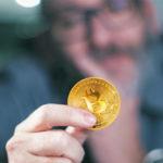 Bitcoin eller Bitcoin Cash – vad händer på marknaden?