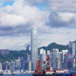 Ekonomin i Kina bromsar in – då kan du passa på att köpa billigt