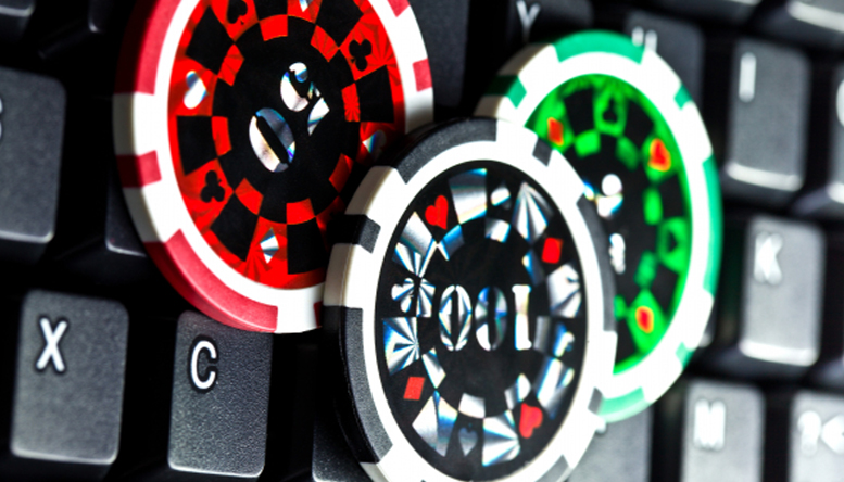 Pokerstars download android eu